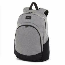 VANS MN van Doren Original Backpack grau Rucksack