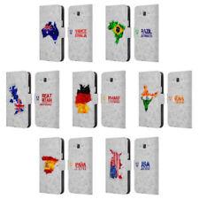 Fundas Para Samsung Galaxy J5 para teléfonos móviles y PDAs Head Case Designs