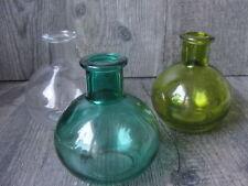Deko-Vasen-Sets aus Glas
