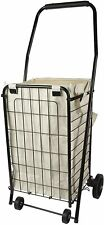 Helping Hand Cart Liner Large, - Designed for Pop 'n Shop Cart
