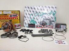 KTM 250 SX-F WRENCH RABBIT ENGINE REBUILD KIT 2011