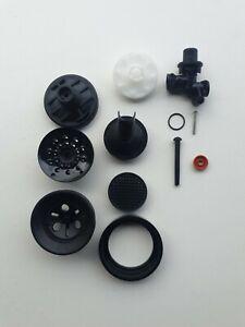Nespresso CS220 CS200 CS100 CS223 CS203 Brewing Unit Service Repair Kit