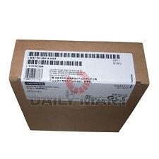 SIEMENS 6ES7 315-2AH14-0AB0 SIMATIC S7-300 PLC MODULE NEW IN BOX