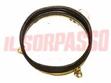 CONVOGLIATORE ARIA  FIAT 850 SPECIAL COUPE SPIDER 2 TIPO PULMINO 900 T E