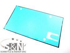 HTC ONE M7 Kleber Display / Rahmen Klebeband Klebepad