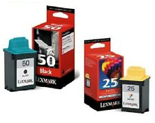 Original Cartuchos Lexmark P704 P705 P707 Z705 P3120 P3150/50+25