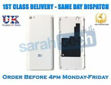 Recambios carcasas Xiaomi para teléfonos móviles