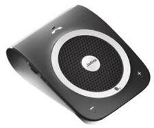 JABRA Universal Bluetooth® Kfz-Speakerphone TOUR Freisprechanlage NEU OVP
