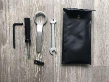 Honda CBR1000RR Fireblade Tool Kit SP SP2 2017 2018 2019 Nuevo