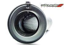 SKUNK2 MegaPower Exhaust/Muffler Silencer
