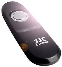 JJC S-N1 Kabel Fernauslöser f Nikon D300 D300s D700 D800 D810 MC-30 MC-36 MC-30A