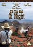 Stuart Whitman, Percy Herbert-Cimarron Strip: Til (UK IMPORT) DVD [REGION 2] NEW