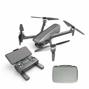 GPS RC Drone Quadcopter RTF MJX Bugs 16 Pro B16 Pro EIS 5G WIFI FPV With 3-axis