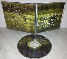 CD R.E.M. - COVER VERSIONS