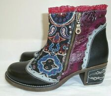 Socofy Boots for Women for sale | eBay