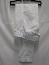 pantalone uomo Moscanueva estiva cotone taglia 50