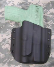 FN Herstal 5.7 MK2 TLR-7 Light Bearing Holster