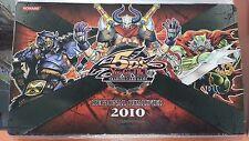 PLAYMAT, tappetino, YU-GI-OH REGIONALE 2010 SCIABOLA X