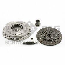 Clutch Kit LUK 05-065