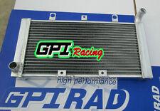 Aluminum Radiator for HONDA CB1300 CB 1300 2003-2008 2004 2005 2006 2007 08