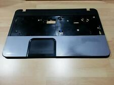 Case scocca touchpad per Toshiba Satellite C855 series cover H000038670 palmrest