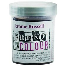 Jerome Russell Punky Colour, Purple 3.50 oz