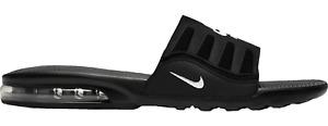 Nike Air Max Camden Men's Slide Free Shipping