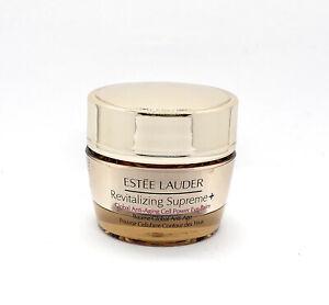 Estee Lauder Revitalizing Supreme+ Global Anti-Aging Cell Power Eye Balm 10mL