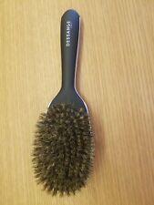Dessange Paris Brush