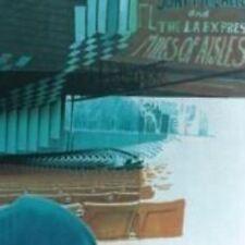 Miles of Aisles by Joni Mitchell (CD, Mar-2000, Elektra (Label))