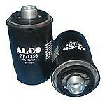 Filtro de aceite (Alco filtro) [sp-1356]