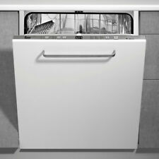 Teka lavavajillas DW855FI integrable 5programas a+