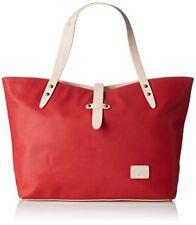 Sacs et sacs à main Cabas roses pour femme