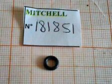 JOINT MOULINET MITCHELL NAUTIL 6500*GV MULINELLO CARRETE REEL PART 181851