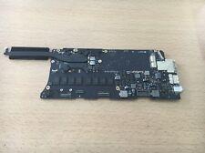 "Logicboard Apple MacBook Retina 13,3"" Ende 2013 i5 2,6  GHz 16 GB  Mainboard"