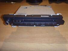 BMW e60/e61/e63/e64 M audio Champ testa dell'unità 65129187903.
