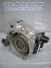 VW Scirocco,Touran,Passat,MLD,KUT,LKP,LQM,LWW,MGM,MPK 7 Gang DSG Getriebe-NEU-