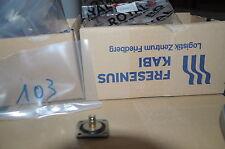 5 MEMBRANES 0103  CARBURATEUR PIERBURG 32/35 DIDTA AUDI BMW VW PEUGEOT 51511100