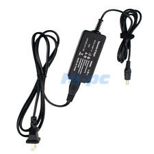 30W AC Adapter Charger for Acer Aspire One 751h A110l AO751h ZA3 AP.03001.001