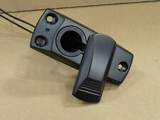 NEW Attwood Swing Away Stern and or Bow Light Base Socket for 2-Prong Pole