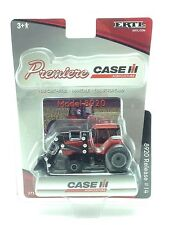 1/64 ERTL CASE IH 8920 TRACTOR W/ LOADER PREMIER SERIES #14