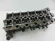 2004/5 VOLVO XC90 V70 S60 S80 2.4 D5 ENGINE CYLINDER HEAD 8692577-002