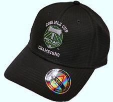 a946abe55de Portland Timbers Sports Fan Cap