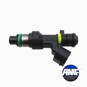 New Fuel Injector for Nissan Sentra, Versa & Cube - FJ1056