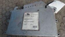 Steuergerät ABS 92VB2C013AC Ford FT  80 2,5 t - 2496 cm%3 - 51 kW - 70 12
