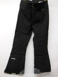OBERMEYER - Stretch Gore-Tex - Men's Ski / Snowboard Pants Style: GTS800 Size L