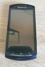 Sony Ericsson Xperia Neo V LEER LA DESCRIPCIÓN