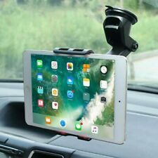 Tablet holder for car Samsung Huawei apple iPad phone