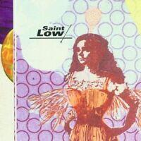 Saint Low-Saint Low CD   New