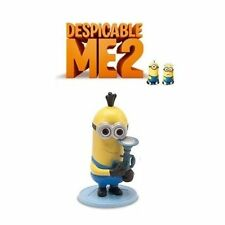 Despicable Me 2 Minion Surprise Mini Figures - Tim